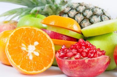 richtig essen bei arthrose