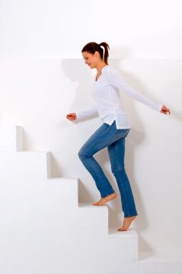 schnell abnehmen mit sport bungen tipps. Black Bedroom Furniture Sets. Home Design Ideas